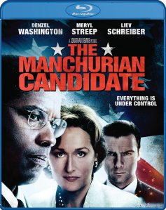 manchurian-candidate,-the-blu-ray-cover-76