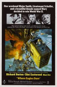 where-eagles-dare-movie-poster-1968-1000255636