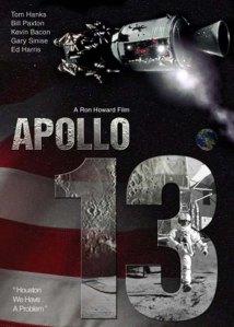 Apollo-13-1995