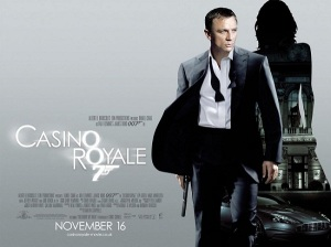Casino_Royale