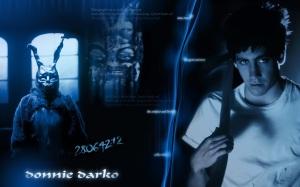 donnie_darko