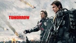 edge_of_tomorrow_2014