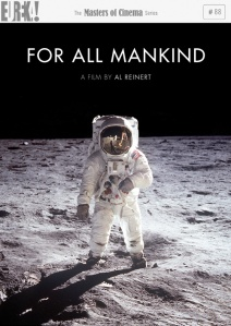 for-all-mankind-dvd-2d-72dpi