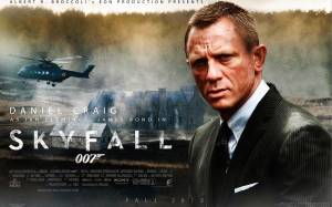 James-Bond-Skyfall