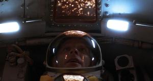 right-stuff-movie-review-fireflies-john-glenn-ed-harris