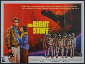 Right_Stuff_The_quad_movie_poster_l