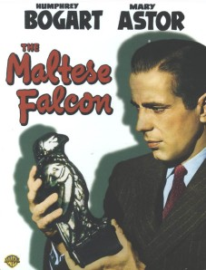 the_maltese_falcon_(1941)movie_