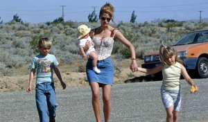 erin brockovich family