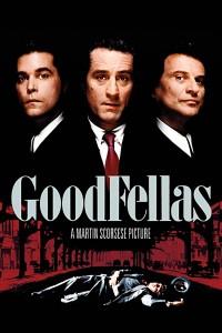 goodfellas_1990