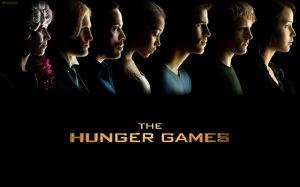 hunger_games1