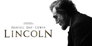 Lincoln-2012-Movie-Title-Banner