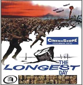 longest-day-d-day-poster