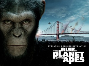 rise of the planet of teh apes