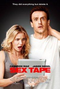 sx tape