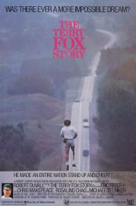 The-Terry-Fox-Story