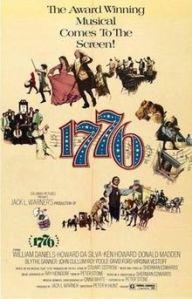 1776_film_poster