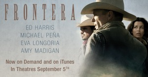 Frontera-2014-Full-Movie-Watch-Online-Bluray-720p-Download
