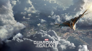 Guardians-of-the-Galaxy-021.jpg1920x1080