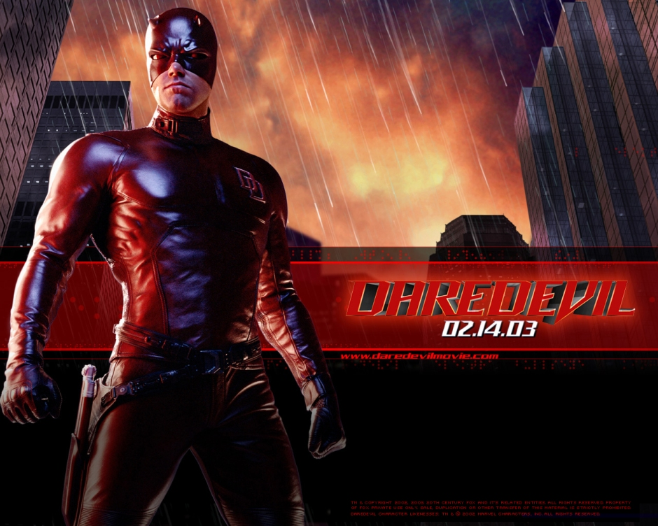 movies-daredevil-ben-affleck