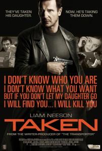 taken-poster