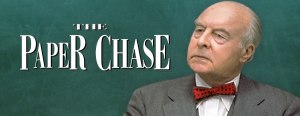 the_paper_chase