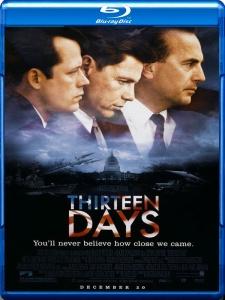 thirteen_days_poster