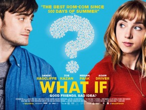 WHAT-IF-Quad-e1407705679182