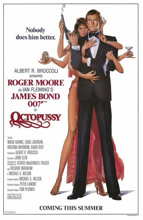 http://movierob.wordpress.com/2014/12/17/007-december-octopussy-1983-kirkham-a-movie-a-day/