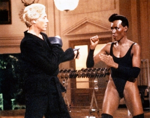 A_View_To_A_Kill_Grace_Jones_May_Day_1