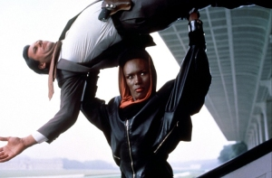 A_View_To_A_Kill_Grace_Jones_May_Day_5