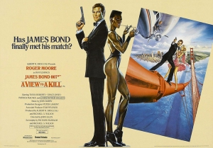 A_View_To_A_Kill_Grace_Jones_May_Day_6