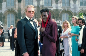 A_View_To_A_Kill_Grace_Jones_May_Day_8