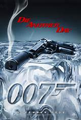 die another day2