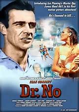 dr no3
