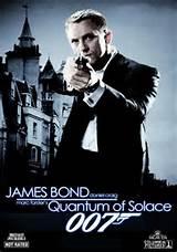 quantum of solace1