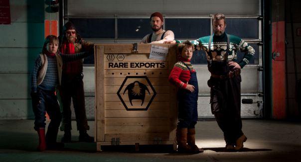 rare-exports-a-christmas-tale-cast-photo