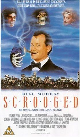 scrooged-(1988)-large-picture