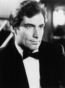 timothy dalton the living daylights tux
