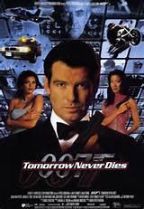 tomorrow never dies1