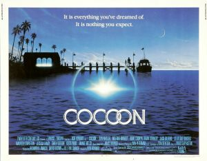 1985 Cocoon
