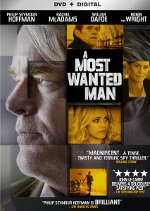 a-most-wanted-man-dvd-cover-93