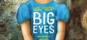 big_eyes_movie_poster_1-520x245