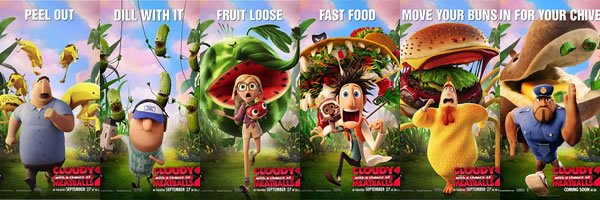 cloudy-with-a-chance-of-meatballs-2-character-posters-slice