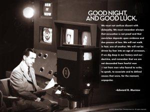 good-night-and-good-luck_wallpaper
