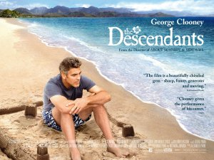 The-Descendants