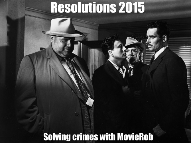 touch of evil resolutions 1.5