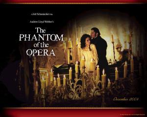 2004_the_phantom_of_the_opera_wallpaper_002