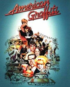 american-graffiti-movie-poster