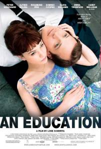 an-education-movie-poster-2009-1020500450
