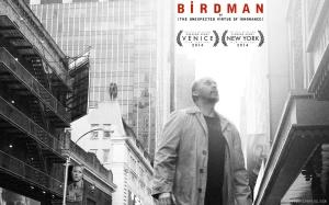 birdman_2014_movie-1920x1200